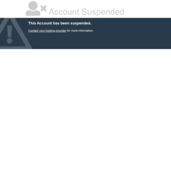 tips4india in at WI  Free Classified ads   Post Online ads   Post
