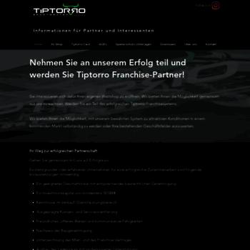 Wettportal.Com
