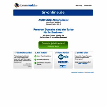 tir-online de at WI  BID Hamburg - Das Hamburger BID-Gesetz