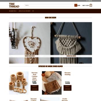 Used Tires Greensboro Nc >> Tireworldnc Com At Wi Home Tire World Of Nc Llc Greensboro Nc