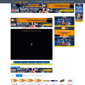 Tivi4k.net thumbnail