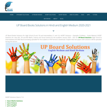 tiwariacademy in at WI  Welcome To Tiwari Academy - Focus on