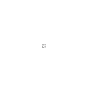 Tn-estem.co.jp thumbnail