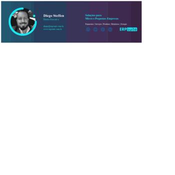 Tnbrasil.com.br thumbnail