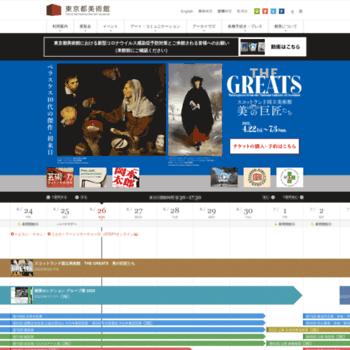 Tobikan.jp thumbnail
