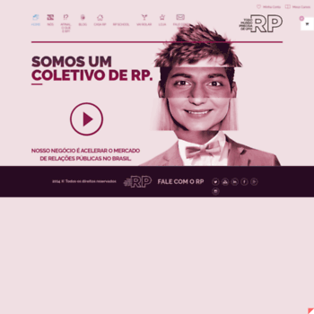 Todomundorp.com.br thumbnail
