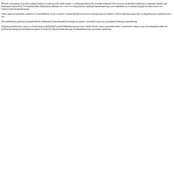 Веб сайт tohellstoutex.cf
