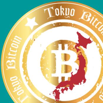 Tokyobitcoin.net thumbnail