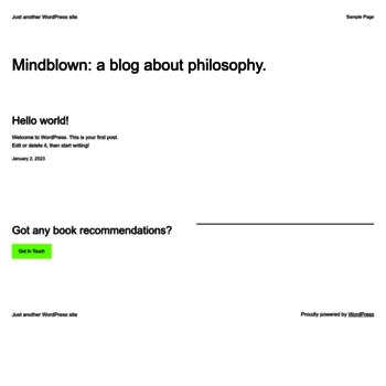 Tokyocityapartments.net thumbnail