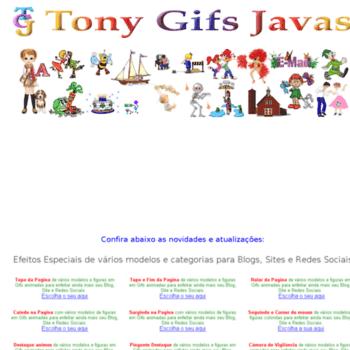 Tonygifsjavas.com.br thumbnail