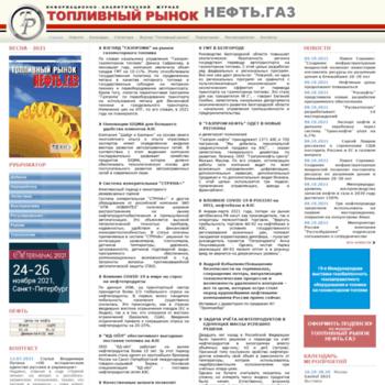 Top-r.ru thumbnail
