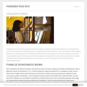 Topconnect-wolka.pl thumbnail