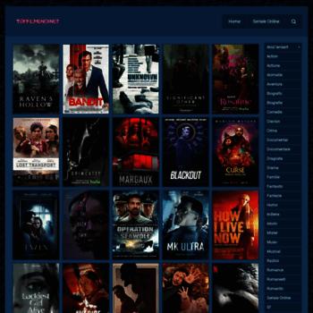 filme 2020 online subtitrate in romana hd