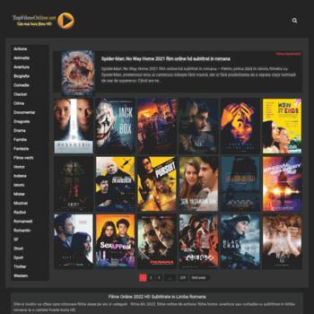 Topfilmeonline.net thumbnail