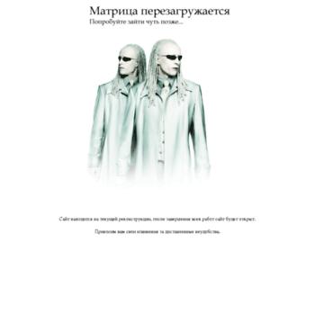 Topfilmu.ru thumbnail