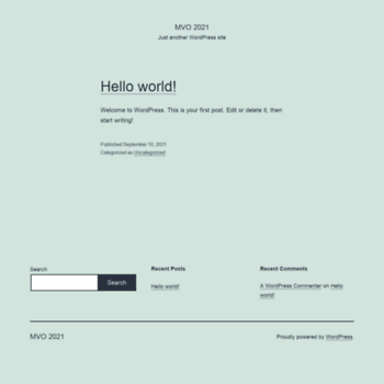 Topwebvendas.com.br thumbnail