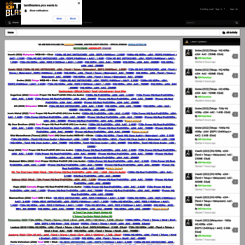 tor malayalam full movie 2017 online