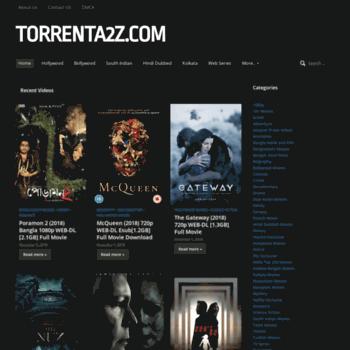 lust stories netflix 720p download torrent
