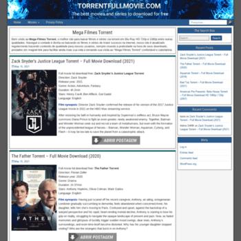 Extratorrents gujarati movies list 2017 download