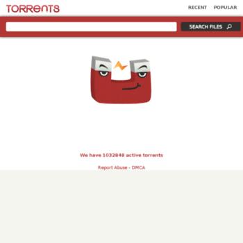 Torrents.hk thumbnail