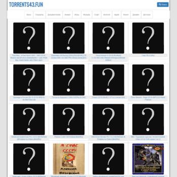 Torrents47.xyz thumbnail