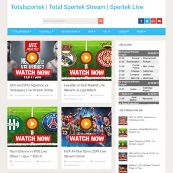 Totalsportek Online Shop Clothing Shoes Online Kamu bisa menggunakannya sebagai salah satu akse streaming bola gratis! jocivancontabil com br