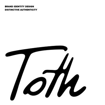Toth.ro thumbnail