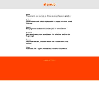 Toys-planet.de thumbnail