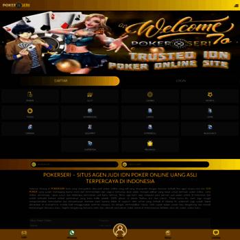 Travelmalaysiaguide.com thumbnail