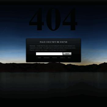 Trawkaseeds.pl thumbnail