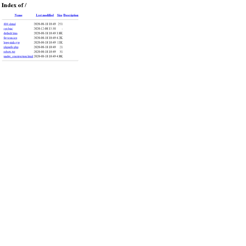 Treatment-centers.net thumbnail