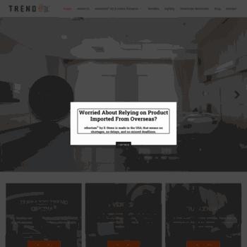 Trendterrazzo Com At Wi Terrazzo Floor Tiles Suppliers