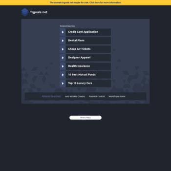 lig tv web tv