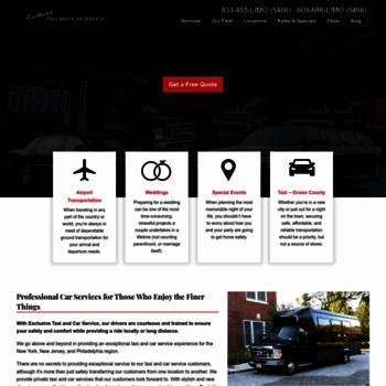 Trifit-tu.cz thumbnail