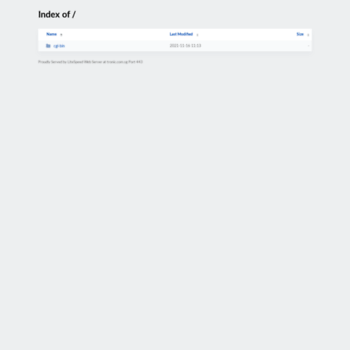 Tronic.com.sg thumbnail