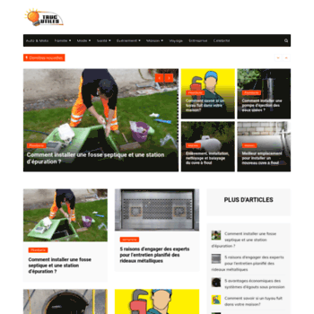 Trucs-utiles.fr thumbnail