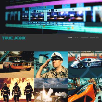 Truejokx.de thumbnail