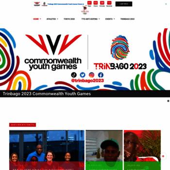 Ttoc.org thumbnail