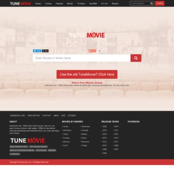 watch series movies free online