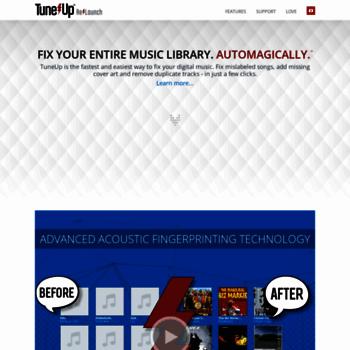 tuneup utilities 2016 torrent download