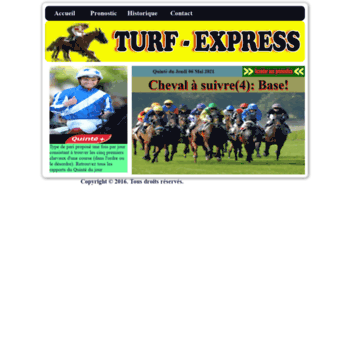 turf-express blogtqq com at WI    ::Turf-express::
