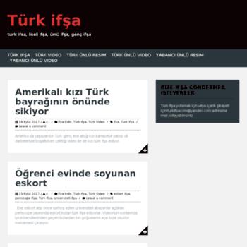 türk ifşa yandex
