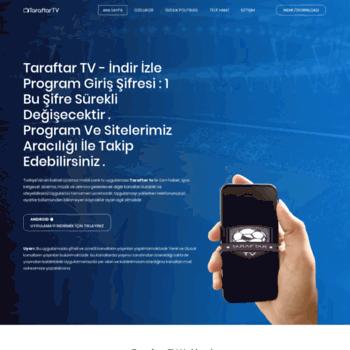 Turkcast.club thumbnail