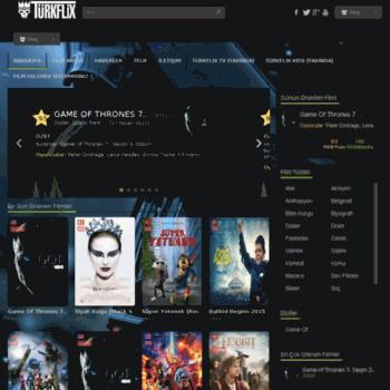 Turkflix.net thumbnail