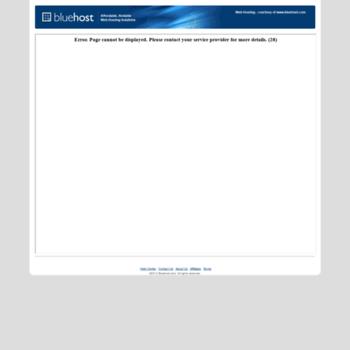 Turnerkuhlmann.com thumbnail