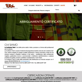 Tutal.it thumbnail