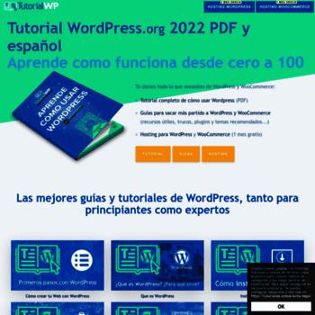 Learning Wordpress Pdf