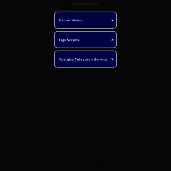 Tharunaya Tv Channels