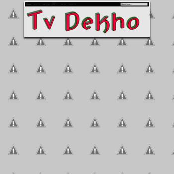 Tvdekho24.blogspot.com thumbnail
