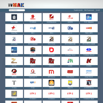 Tvmak.com thumbnail